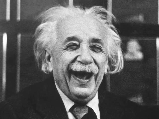 http://www.above-earth.fr/wp-content/uploads/2016/11/Einstein_laughing.jpeg