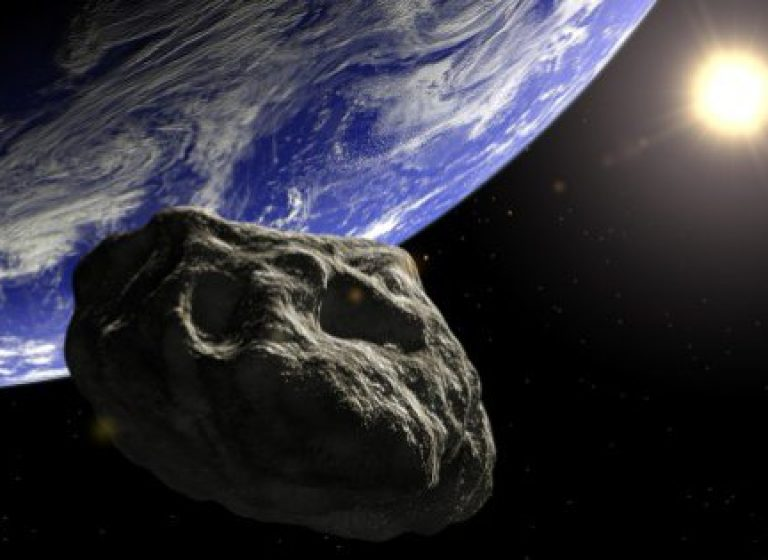 http_i.huffpost.com_gen_4650108_images_n-ASTEROIDE-TERRE-628x314